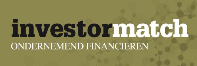 Logo Investormatch