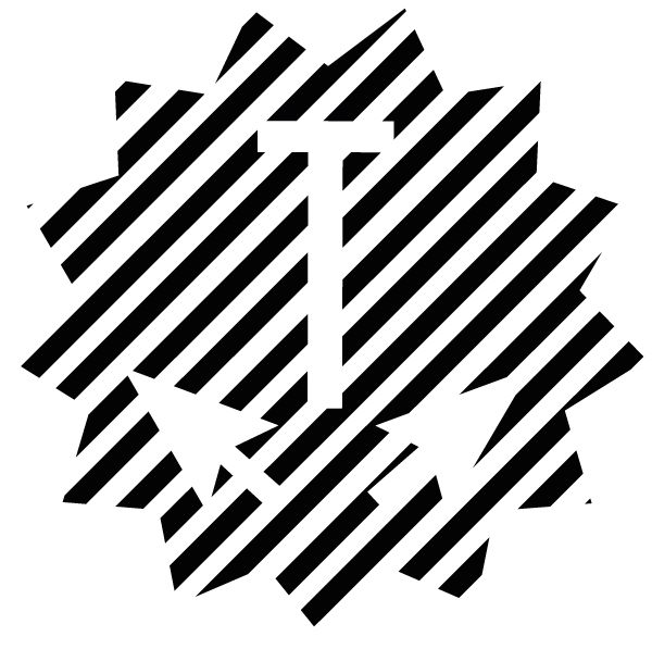 Logo House of Thol