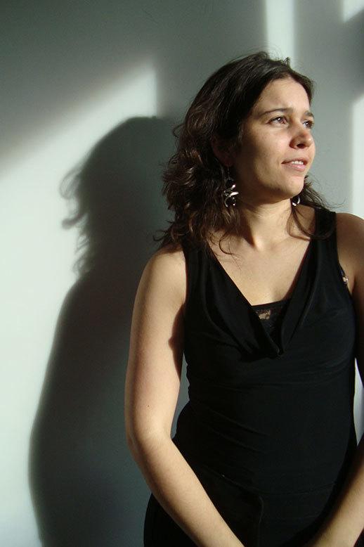 Foto Constança van Ojen