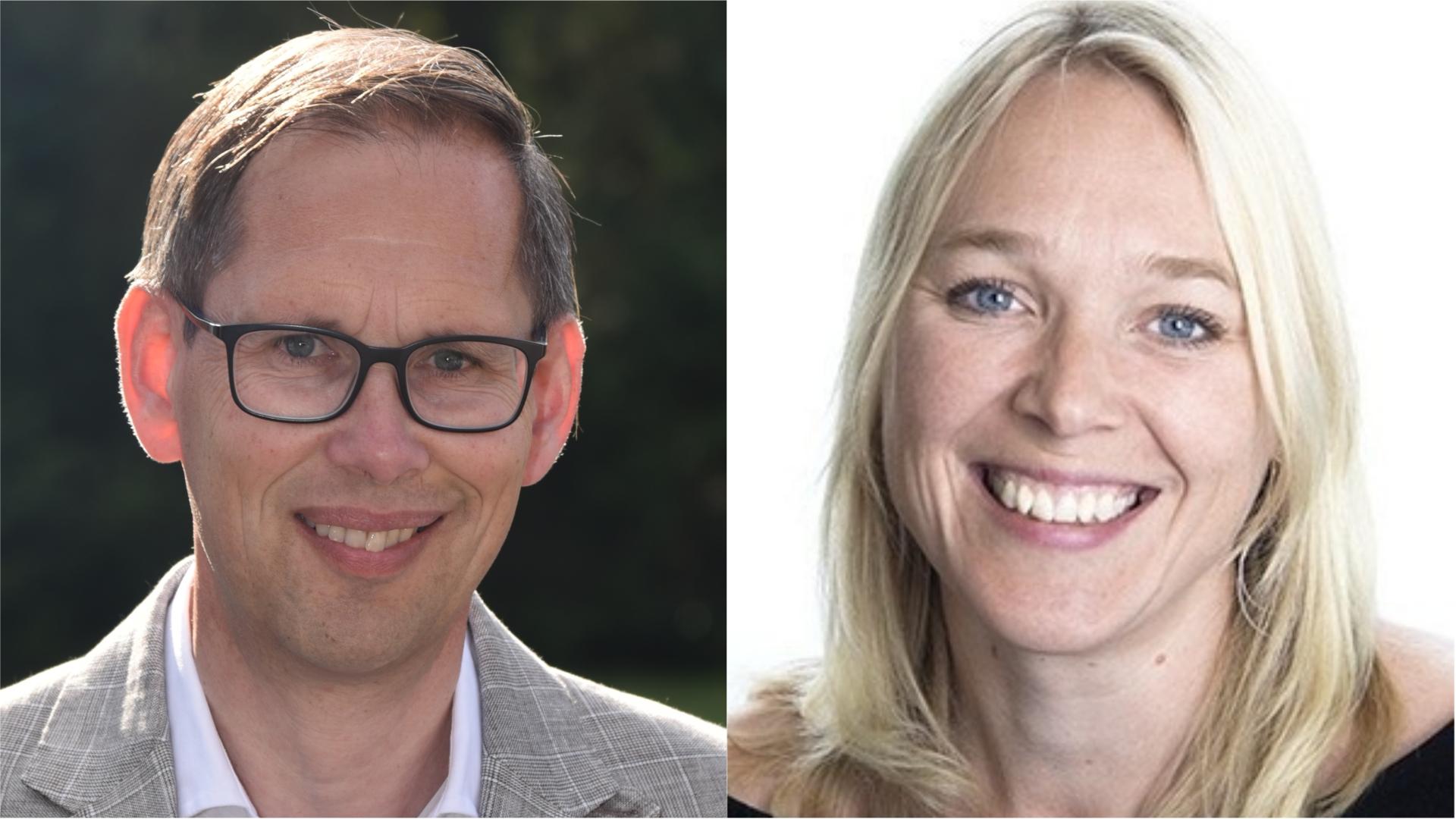 Bibliotheek Midden-Brabant aan de slag met Governance Code Cultuur 2019
