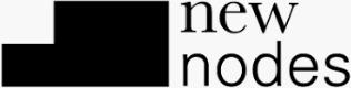 Logo New Nodes